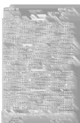 22301.PDF
