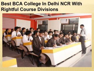 Best_BCA_college_in_Delhi_NCR.pdf