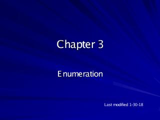 ch03 - Enumeration (1).pdf