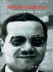 Abdelhafidh Boussouf, le révolutionnaire aux pas de velours.pdf