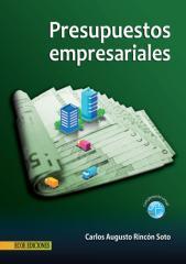 kupdf.net_daniela-r-presupuestos-empresariales.pdf