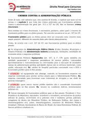 5_CRIMES FUNCIONAIS E SUAS COMPARAÇÕES.pdf