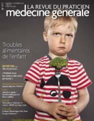 La Revue Du Praticien Médecine Générale N°971 Décembre 2016.pdf