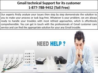 #1-877-788-9452-Gmail-Password-Reset-6.pptx
