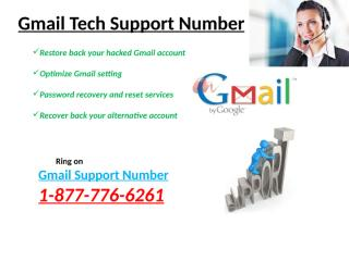 Gmail-Support (2).pdf