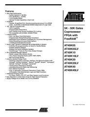 AT40K05.pdf