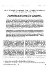 FENÔMENOS DE ORDEM-DESORDEM LOCAL EM TURMALINAS NATURAIS.pdf