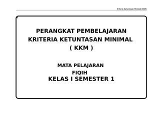 [7] KKM FIKIH.docx