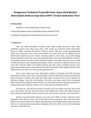 contoh proposal PTK Pendidikan.docx