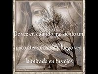 Total eclipse of the heart - Bonnie Tyler (Subtitulado Español).mp4