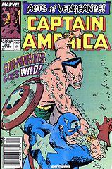 05-Captain America 365.cbz