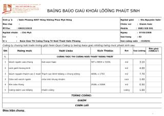 Khoi luong Chi Tuyet CC Tan da.xls