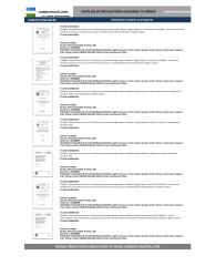 UZBEKISTAN gas exports, Regulations Catalog, TRANSLATED (English, Deutsch, Francais, Chinese)0.pdf