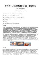 Modelismo-ComoHacerMoldesDeSilicona(2).pdf
