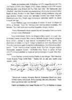 Muhammad Nashiruddin Al Albani - Silsilah hadits shahih - I-bag 5.pdf