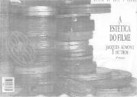 1995-a-estetica-do-filme-aumont.pdf