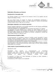 Guia de Aprendizaje Publicidad y Mercadeo con Internet.pdf