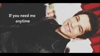 Austin Mahone - All I Ever Need (Lyrics).mp4