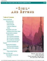 AD&D - Planescape - Sigil and Beyond.pdf