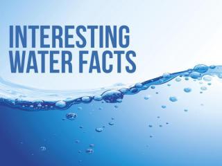 interestingwaterfacts-160713073319.pdf